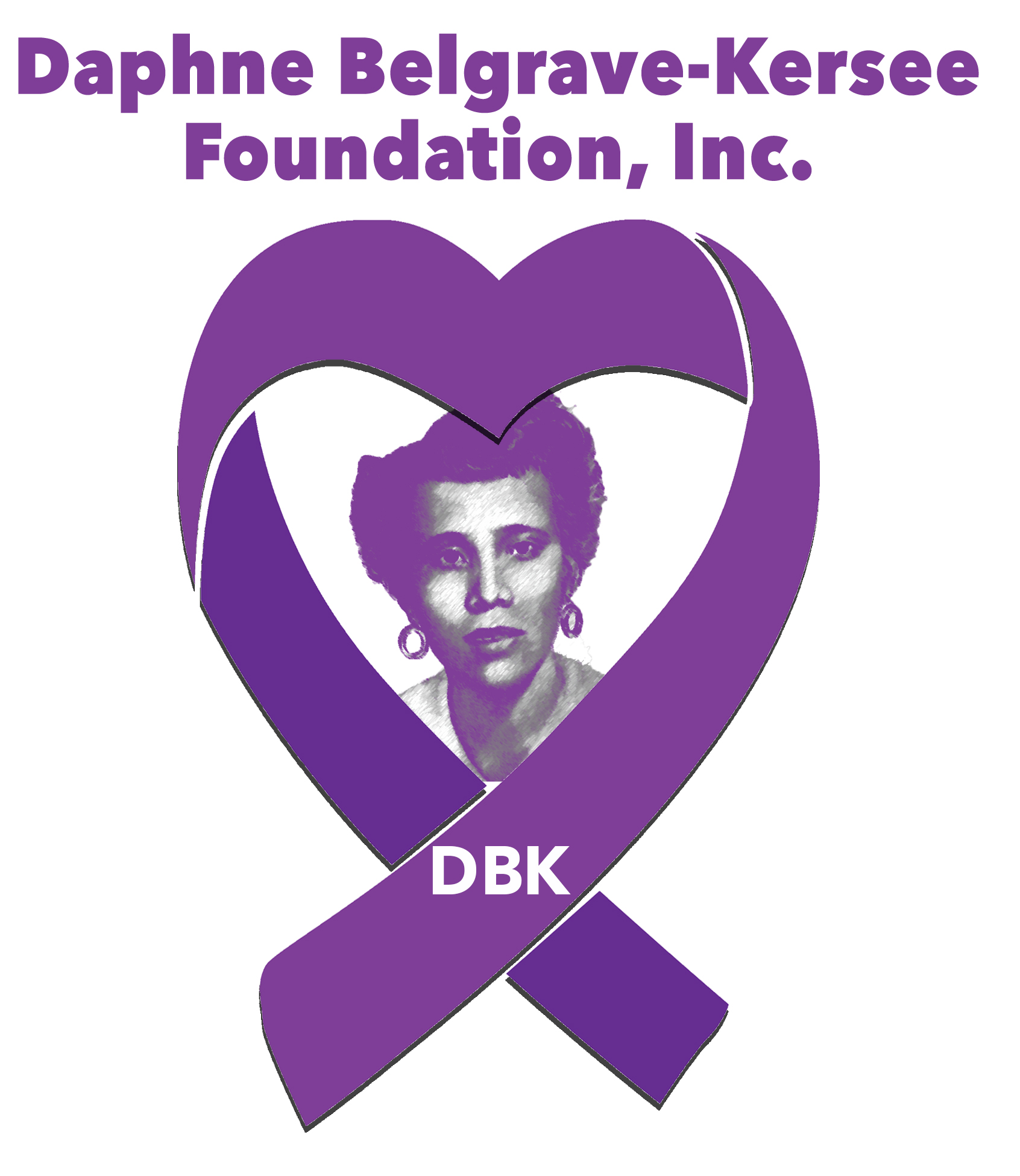 DBK Foundation
